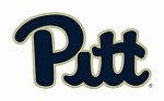 University of Pittsburgh Football