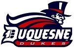 Duquesne Univeristy Football
