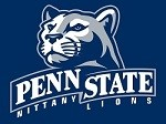 Penn State Univeristy Football