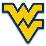 West Virginia University Football Schedule