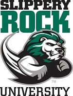 Slippery Rock University Football