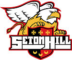 Seton Hill Univeristy Football