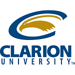 Clarion Univeristy Football