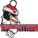 Youngstown State Univeristy Football