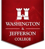 Washington and Jefferson College Football