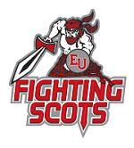 Edinboro Univeristy Football